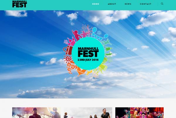 festwebsite