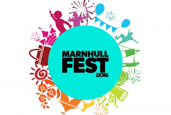 marnhulfest-logo